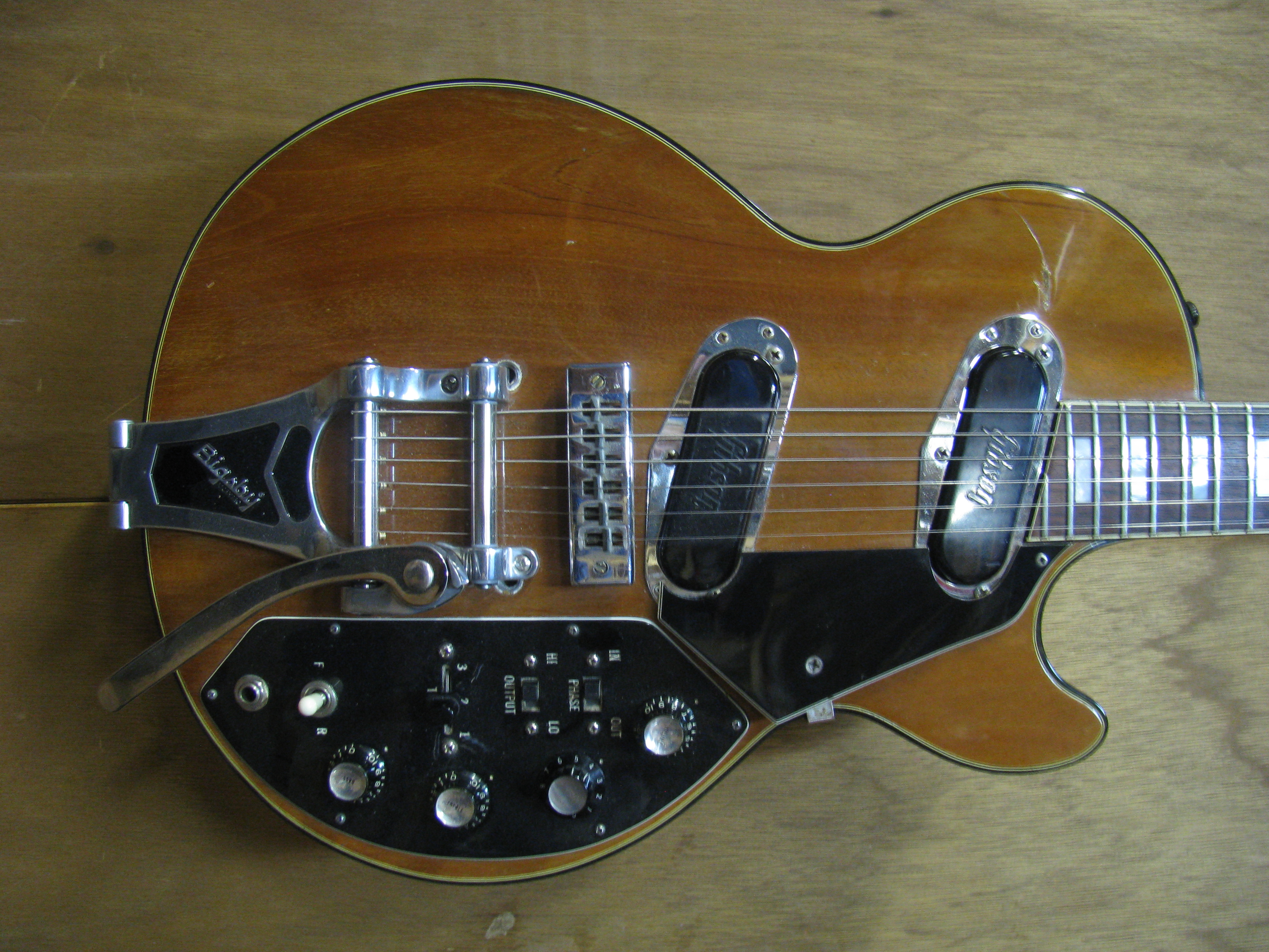 Les Paul Vintage Wiring Content Resource Of Diagram Electric Guitar Refinishing Schematic Gibson